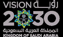 kisspng-saudi-vision-2030-dhahran-saudi-aramco-industry-ec-saudi-5ace65a9d5b5f9.1780179415234758818754